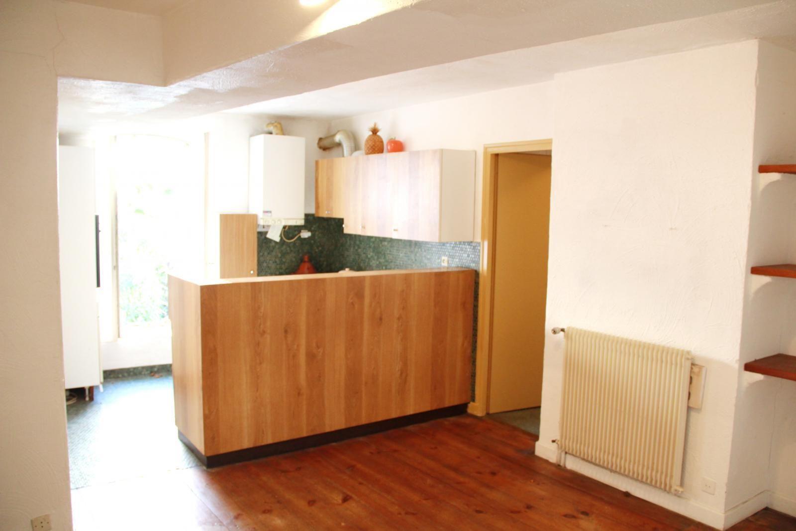 Épinglé Par Home Land Transaction Sur Maisons Dax Et