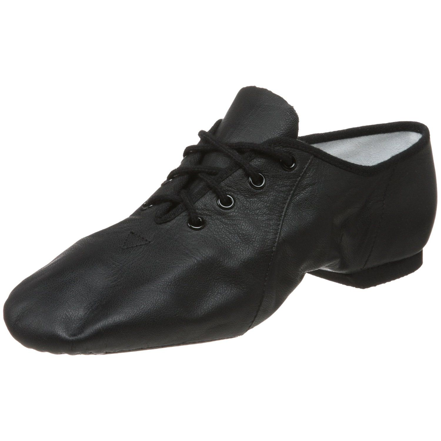 Bloch Jazz Shoes (With images)   Jazz