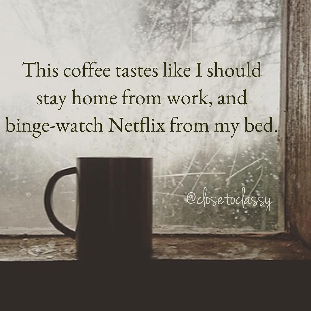 15 Coffee Quotes Thatll Get You Through Your To Do List Like a Boss