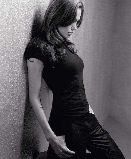 67+ Trendy Fitness Model Female Boudoir Photo Shoot #fitness