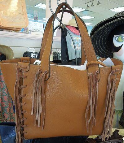 9d505da33920 INZI High Fashion Handbags