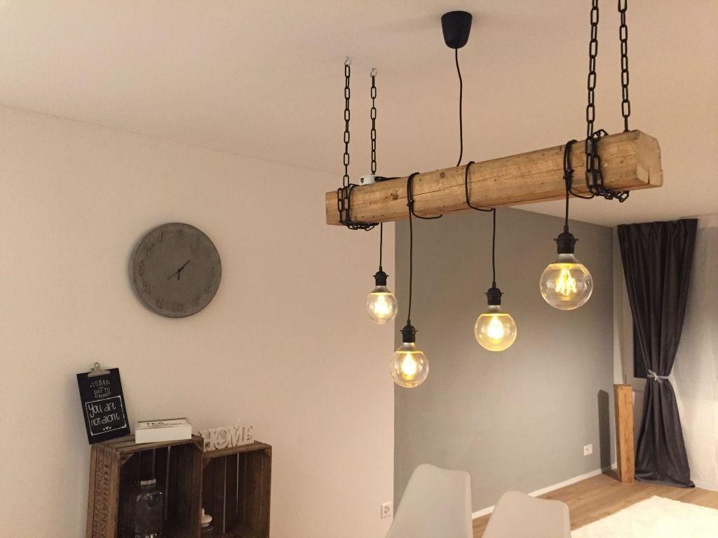 Wohnzimmerlampe Rustikal Bestimmt Fur Home Check More At Https
