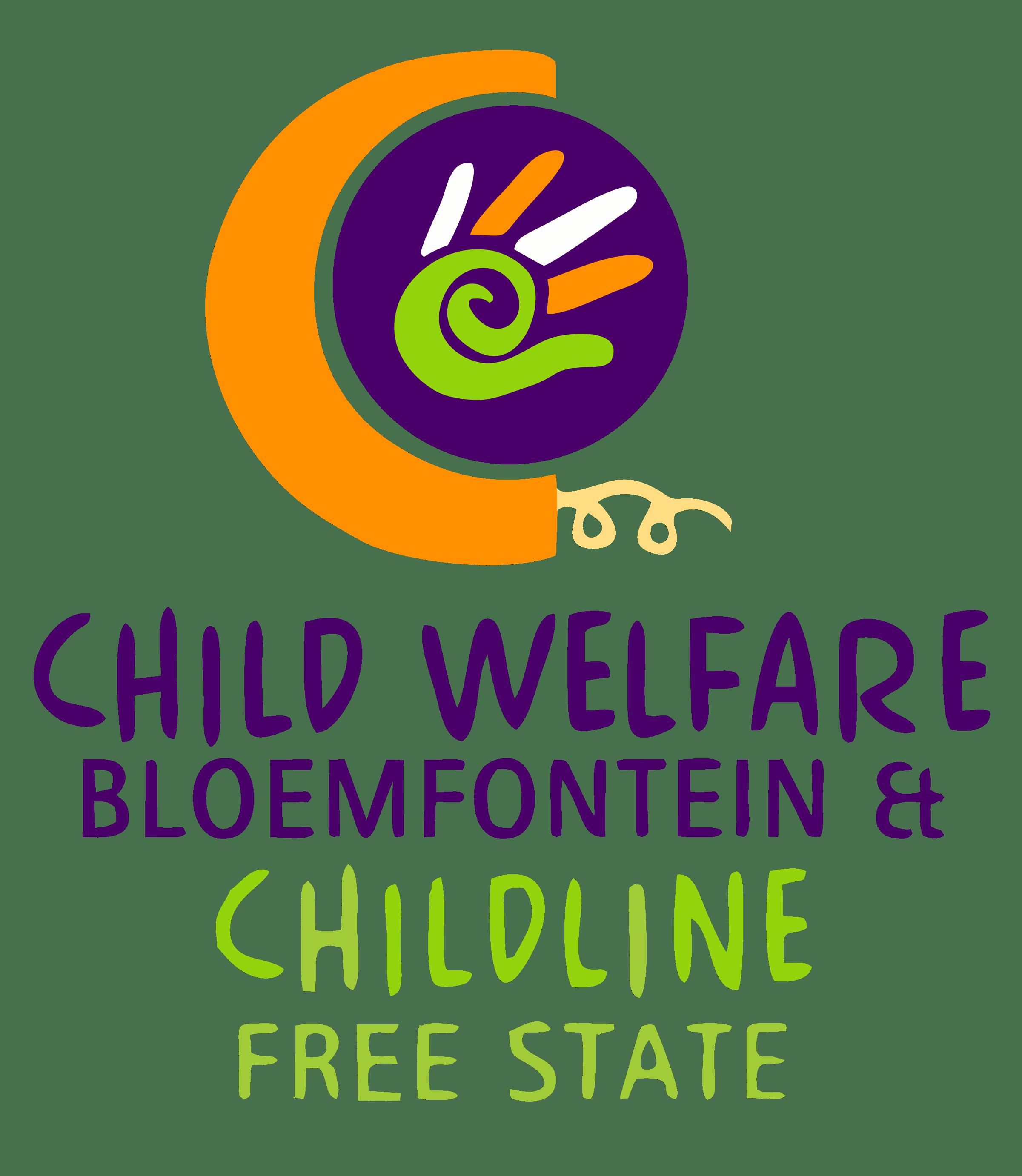 Child Welfare Bloemfontein Childline Free State Free State Welfare Bloemfontein
