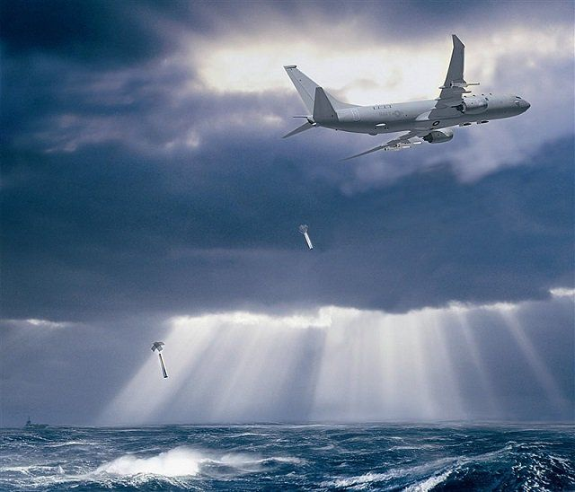 Navy Recognition On Twitter Submarines Underwater Drone Boeing