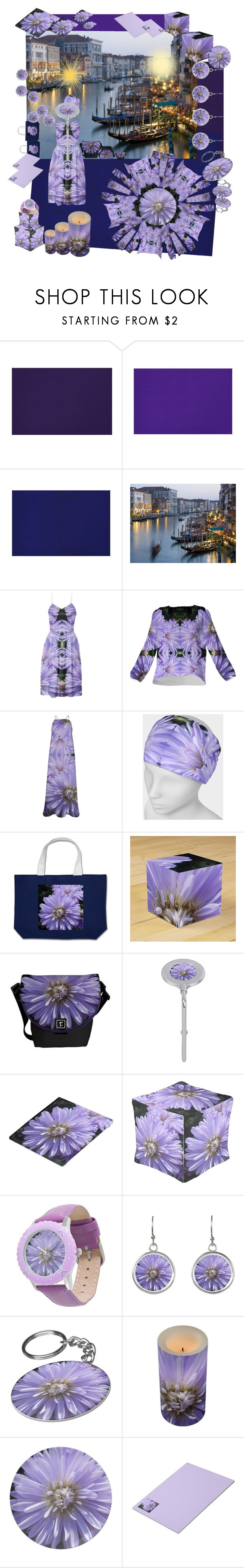 """The Potential to Do a Whole Lot More Damage."" by gayeelise on Polyvore"