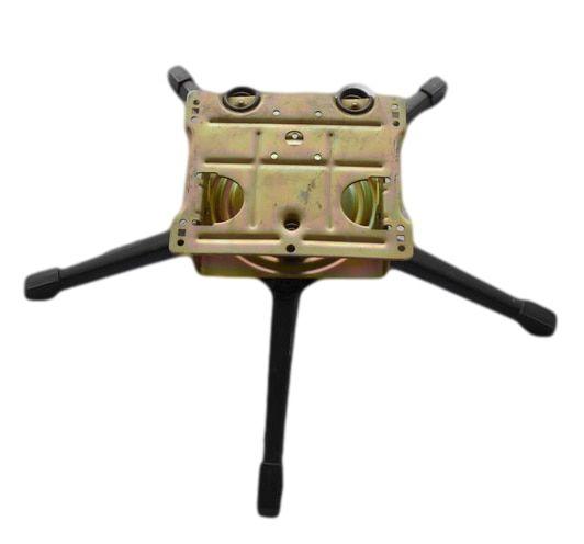 Patio Swivel Rocker Base Replacement: Chair Repair, Swivel Recliner