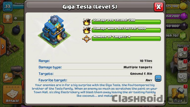 b54e82d93959ed0f8a43deeb55833b55 - How To Get A Second Account On Clash Of Clans