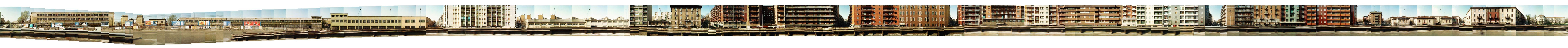 2004strip_dromografia paola di bello
