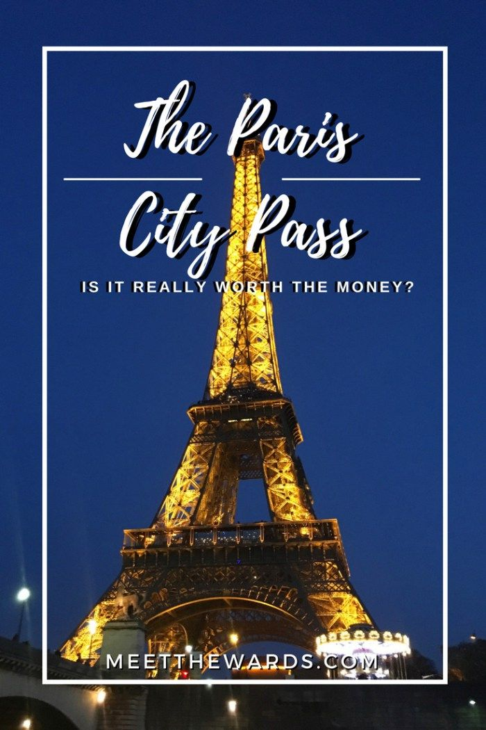 the paris city pass is it really worth the money if you have started planning your trip to. Black Bedroom Furniture Sets. Home Design Ideas