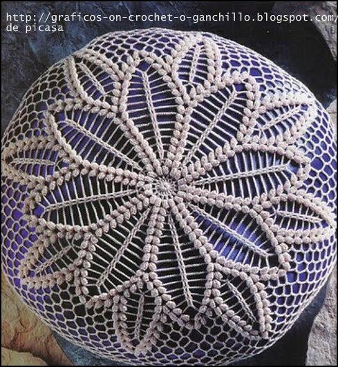 Crochet Ganchillo Patrones Graficos Almohadones Tejidos A Ganchillo Almohadones Tejidos Crochet Almohadones Cojines De Ganchillo