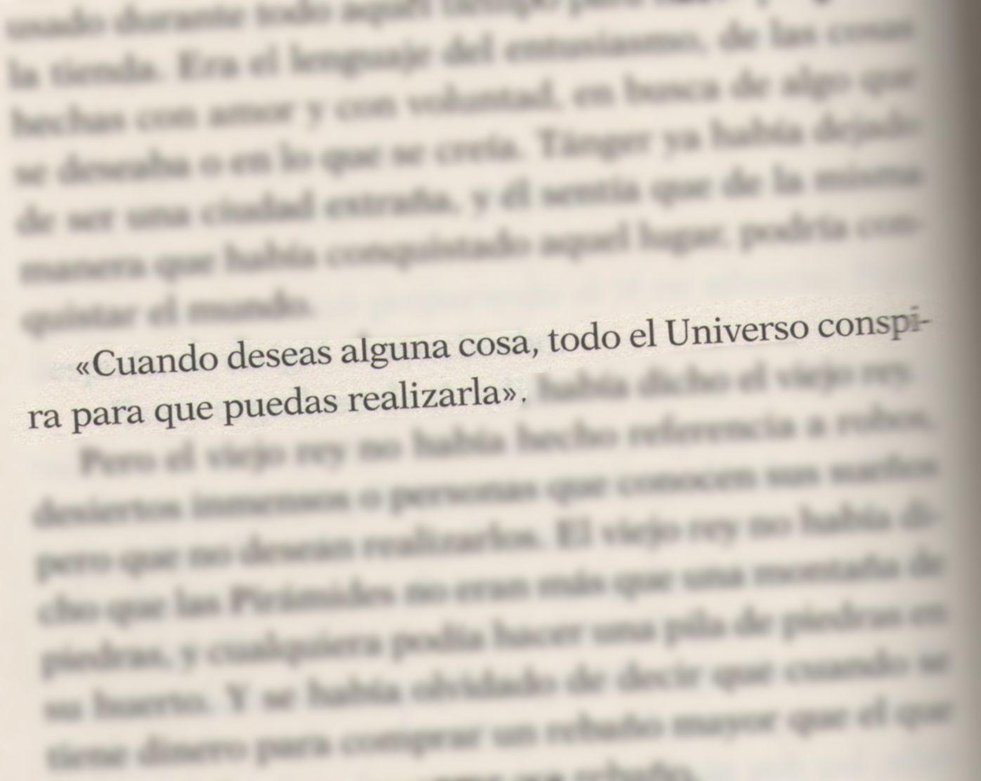el vencedor esta solo paulo coelho books wise santiago from the alchemist el alquimista paulo coelho book