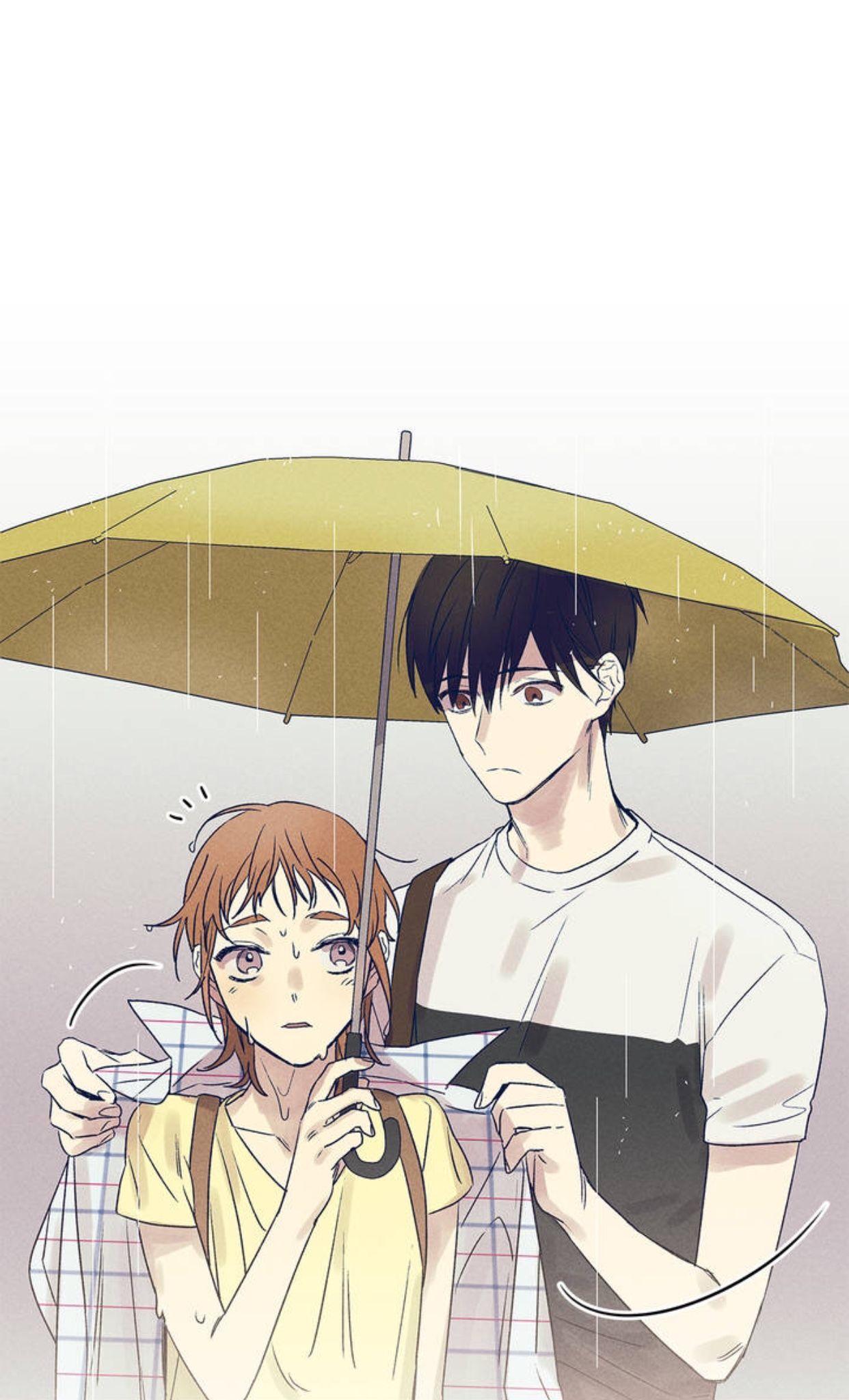 Pin by rachel on ships ahoy. Manga, Anime, Webtoon