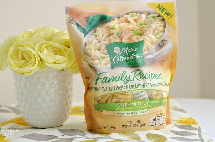 Marie Callenders Family Recipes Parmesan Garlic Wmfreshtake Sweepstakes Marie Callender S Garlic Pasta Marie Callenders Recipes