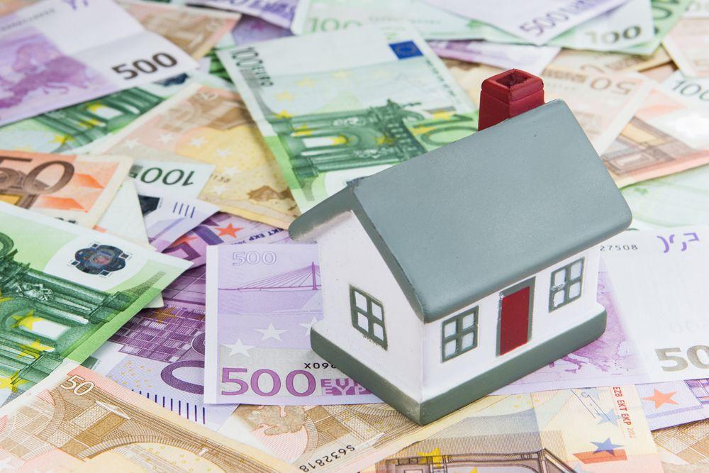 Was kostet ein Haus? HausbauKosten kalkulieren (mit