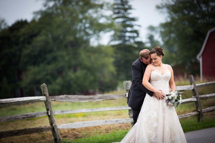 Jennifer Mike Knox Farm State Park Wedding Photography East Aurora Ny Park Weddings Aurora Wedding Wedding