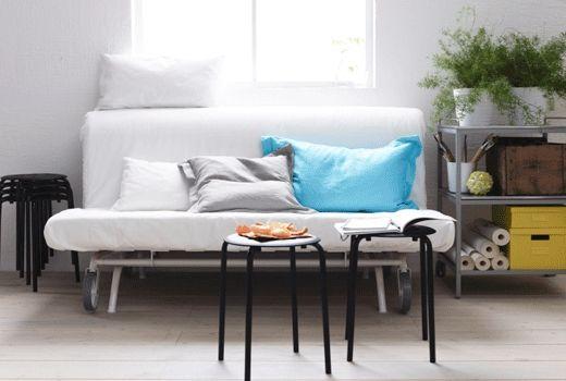 Ikea Sofa Beds Ahomewebsite Ikea Ps Sofa Bed Ikea Ps Sofa Bed Home