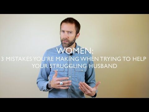 How to get your man to open up emotionally