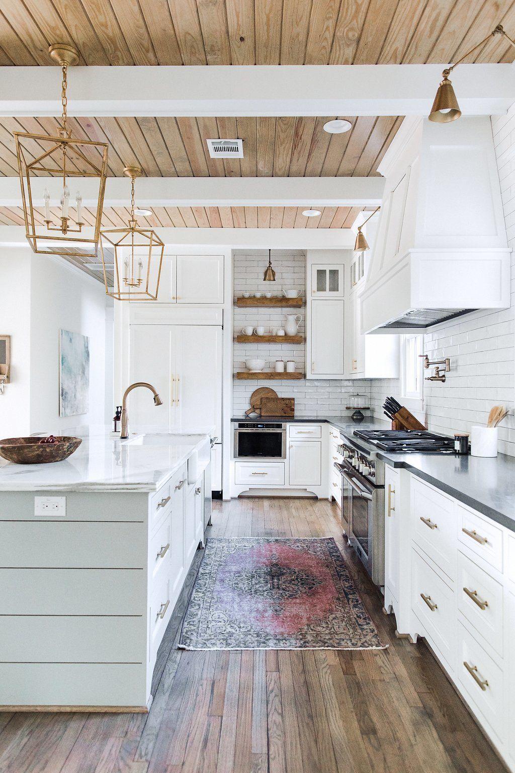 Best A Houston Home Where Art Meets Good Design In 2020 400 x 300