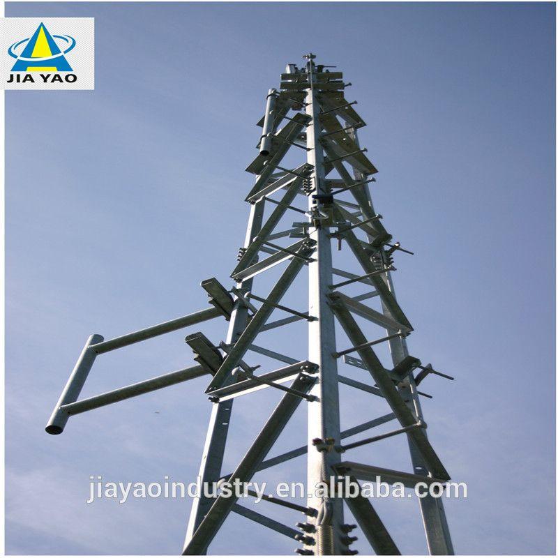cctv camera pole motorized telescoping mast   alibaba