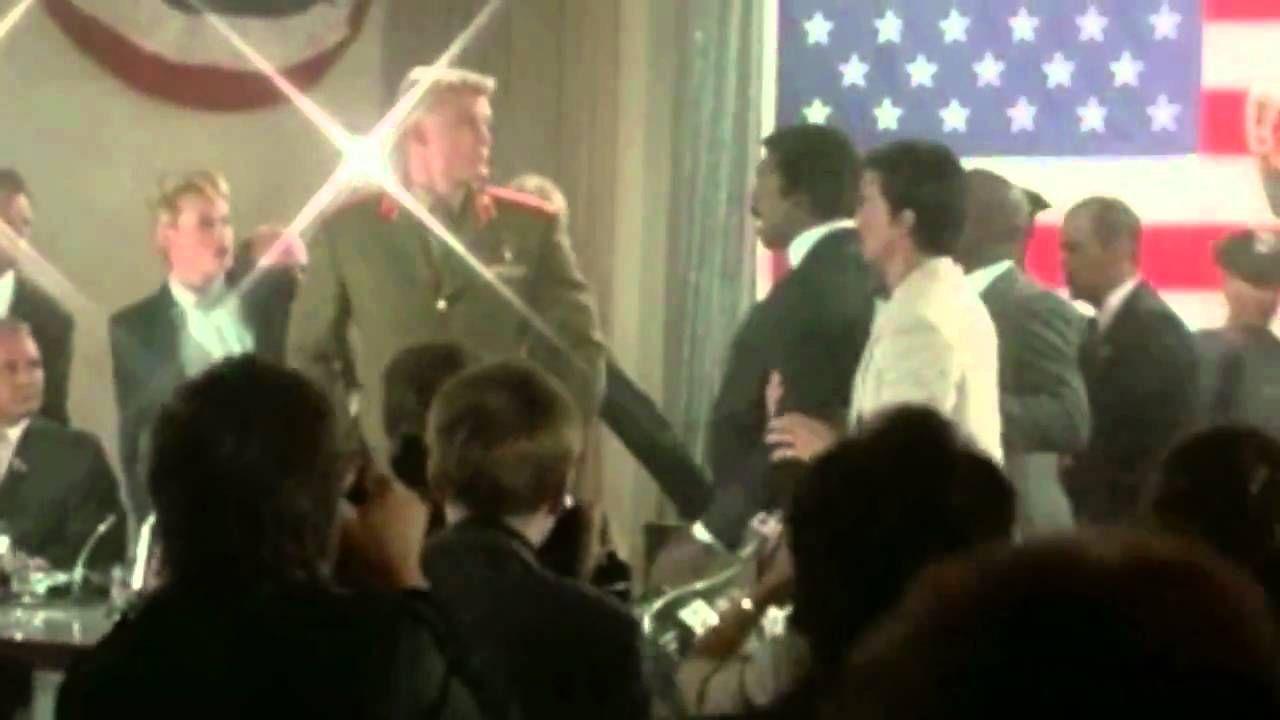 Rocky IV: Die Version welche man in Russland sah - http://www.dravenstales.ch/rocky-iv-die-version-welche-man-in-russland-sah/