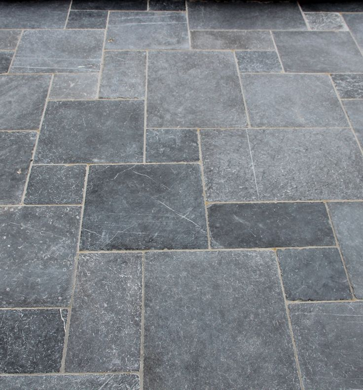 Pin by Chrissy Manson on Flooring | Pinterest | Flooring ...
