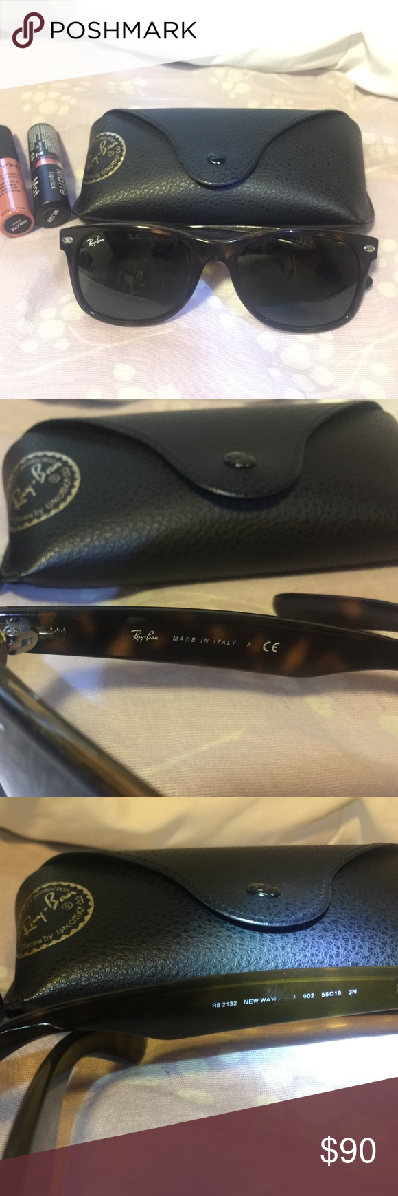 wholesale ray bans