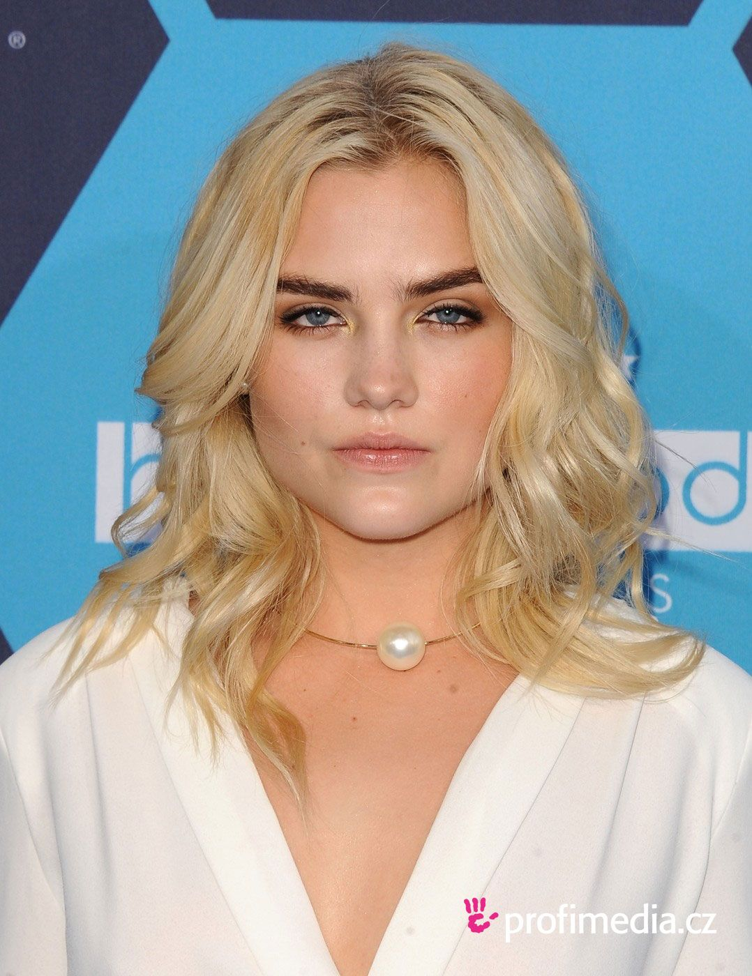 Maddie Hasson Nude Photos 41