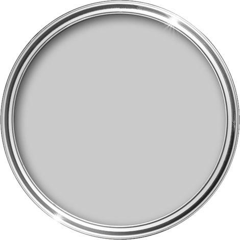 HQC Masonry Paint 20L - WB-U9VC-5VGG - Flooring, painting and decorating