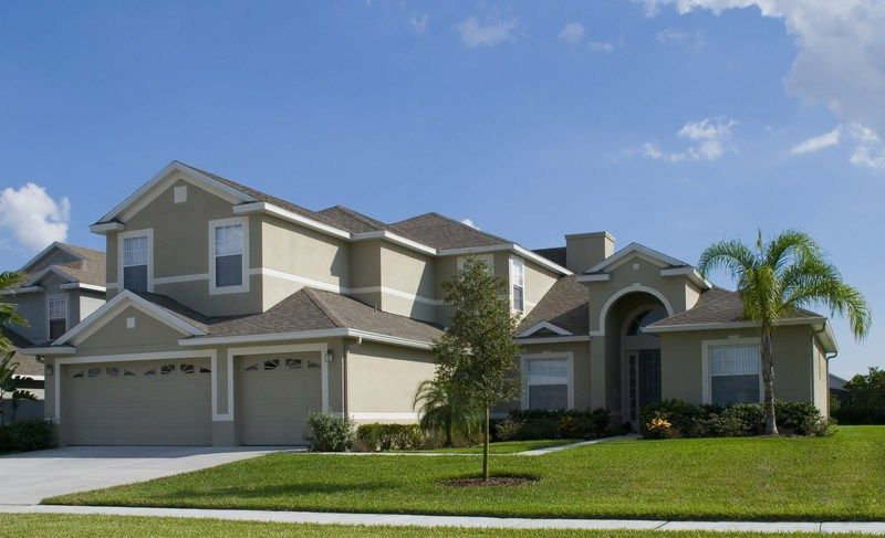 Tampa 4 Point Inspection Tampa homes, Home inspection