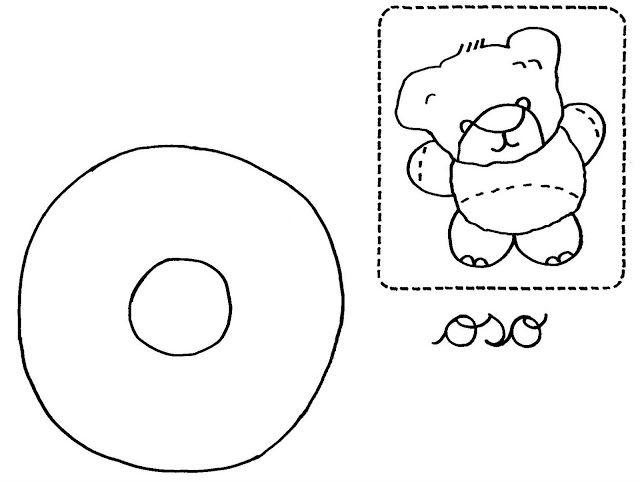 Dibujos Para Colorear Vocales A E I O U Imagui