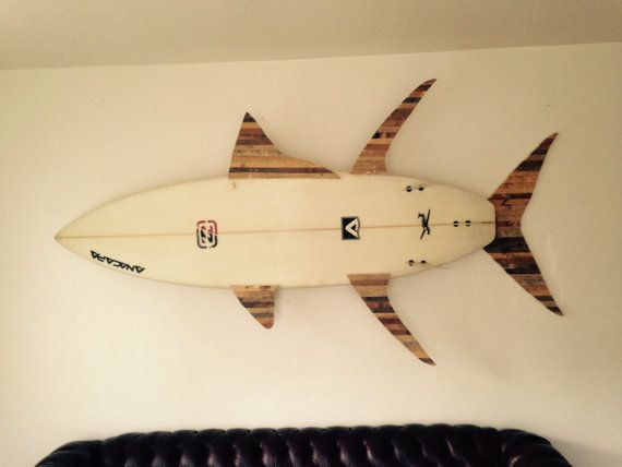 Hey, I found this really awesome Etsy listing at https://www.etsy.com/listing/212785408/surfboard-rack-basic