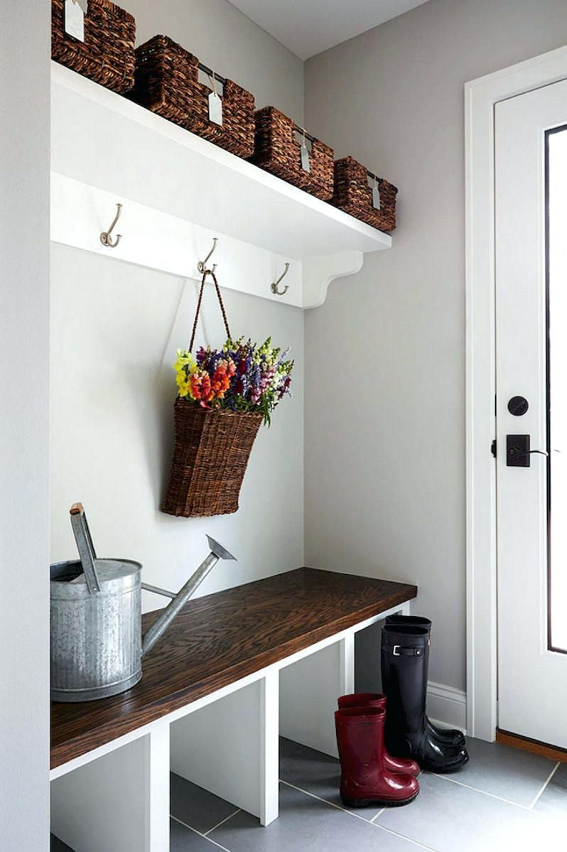 corner entry bench coat rack mudroom entrance hall storage ideas front organization small entryway table decor & corner entry bench coat rack mudroom entrance hall storage ideas ...