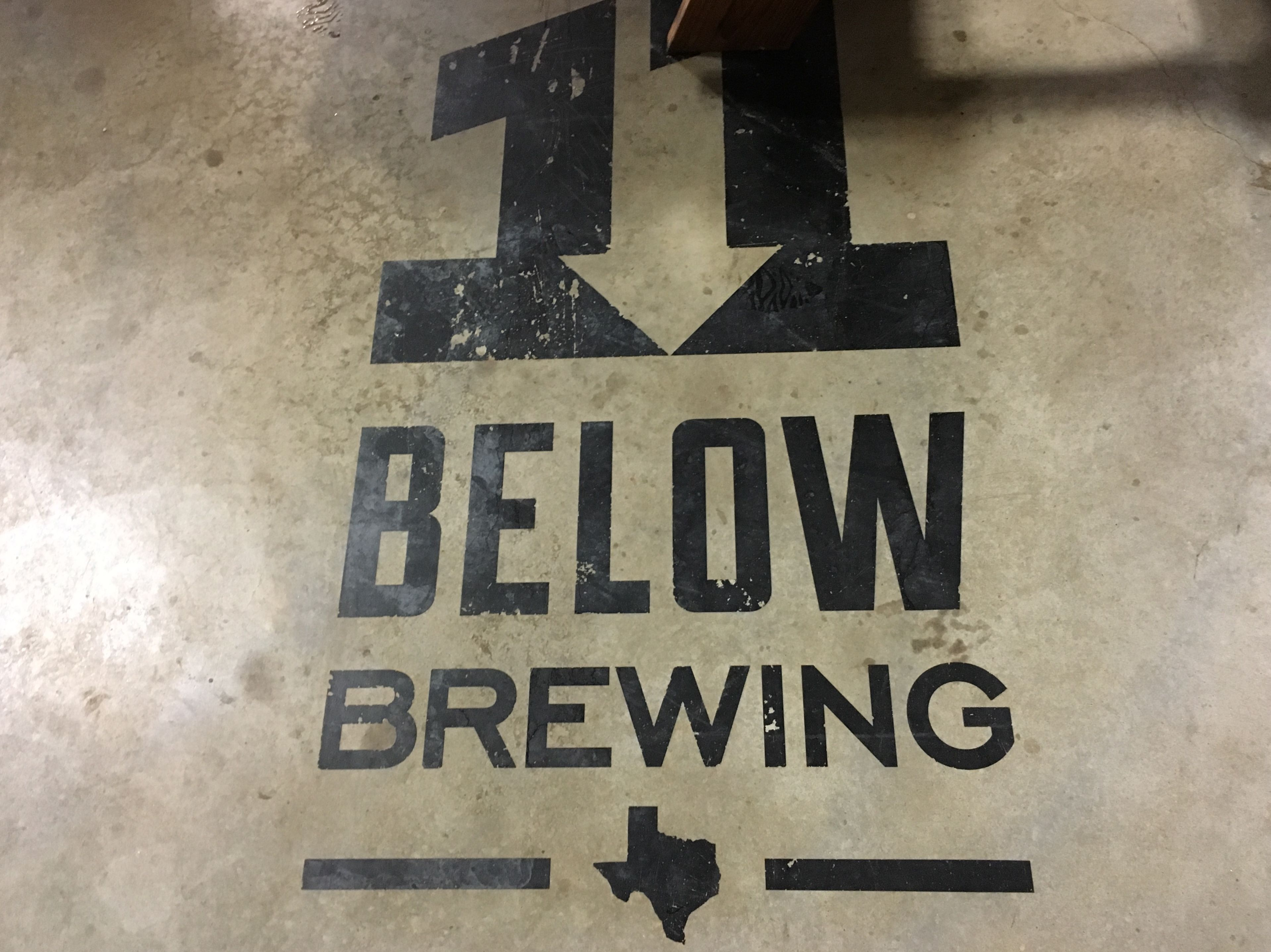27++ Craft beer houston airport ideas in 2021