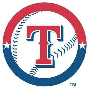 Pin On I Texas Rangers Baseball