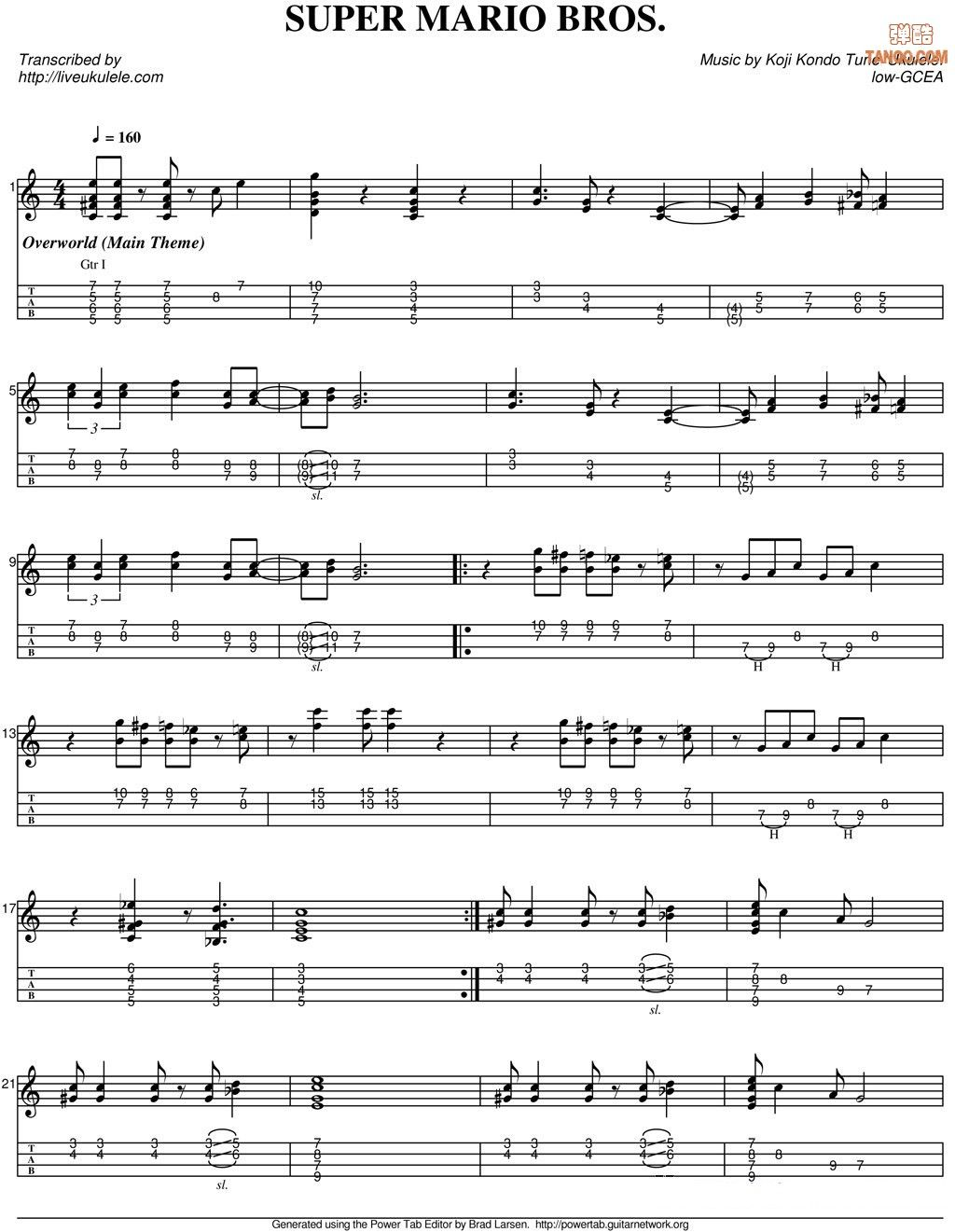 Pin By Alicia Cruz On Beauty Of Strings 3 Flute Sheet Music