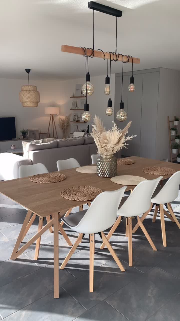 home  decoration  suisse  tiktokhome  tiktokhomedecor  homeinspiration  homesweethome  interirdesign                    Instagram : home.fla