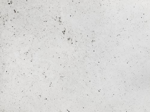 6963362742 3dec49f34a Jpg 500 375 Concrete Texture Polished Concrete Concrete Floor Texture