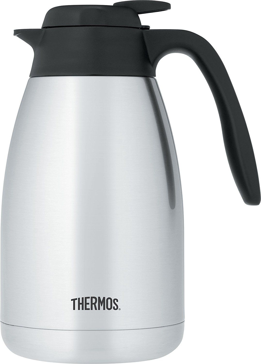 Nice Top 10 Thermal Carafes in 2017 Reviews Home & Kitchen