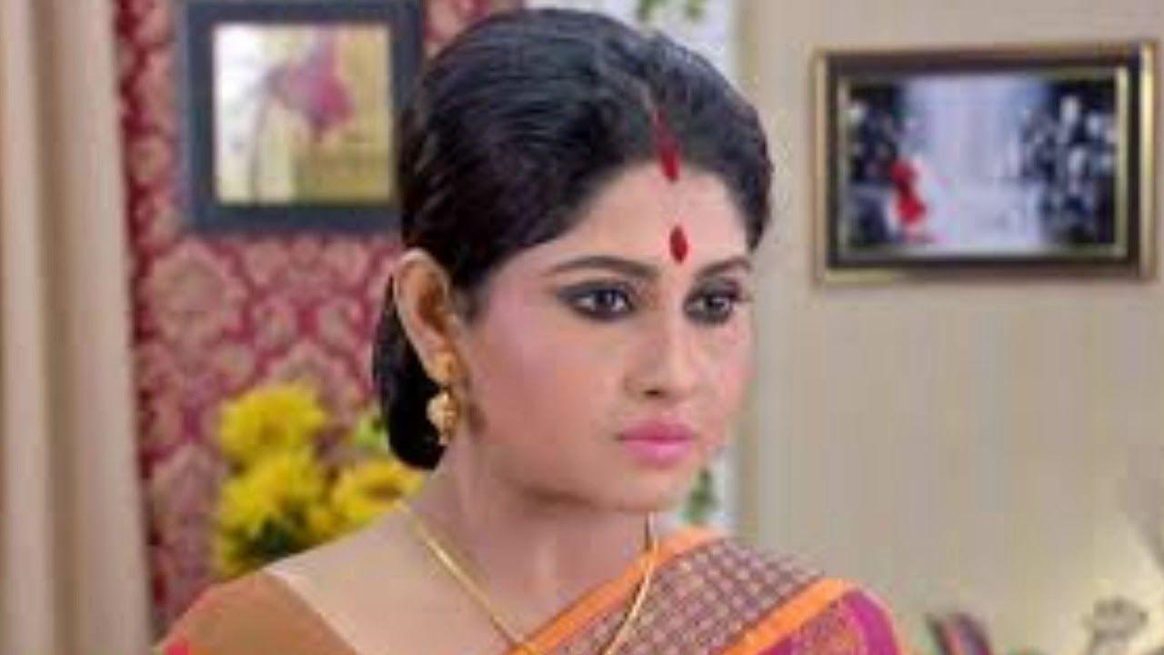 Rakhi Bandhan   04 January 2018 By All TV Serial   All TV