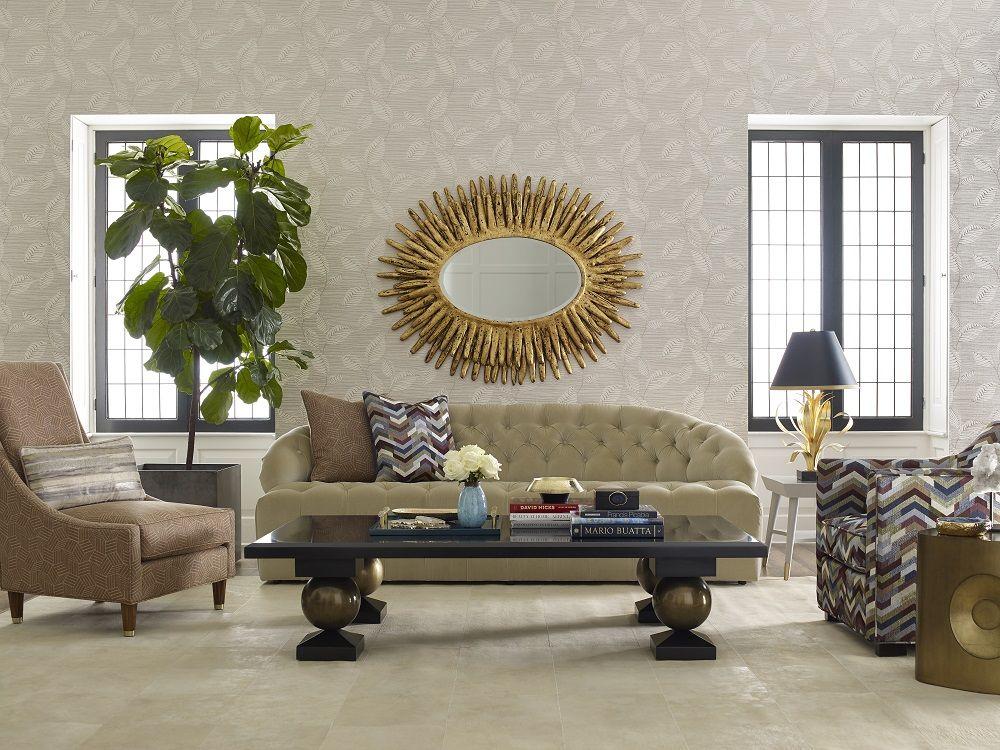 Larry Laslo Designs For Kravet Furniture Kravet Furniture