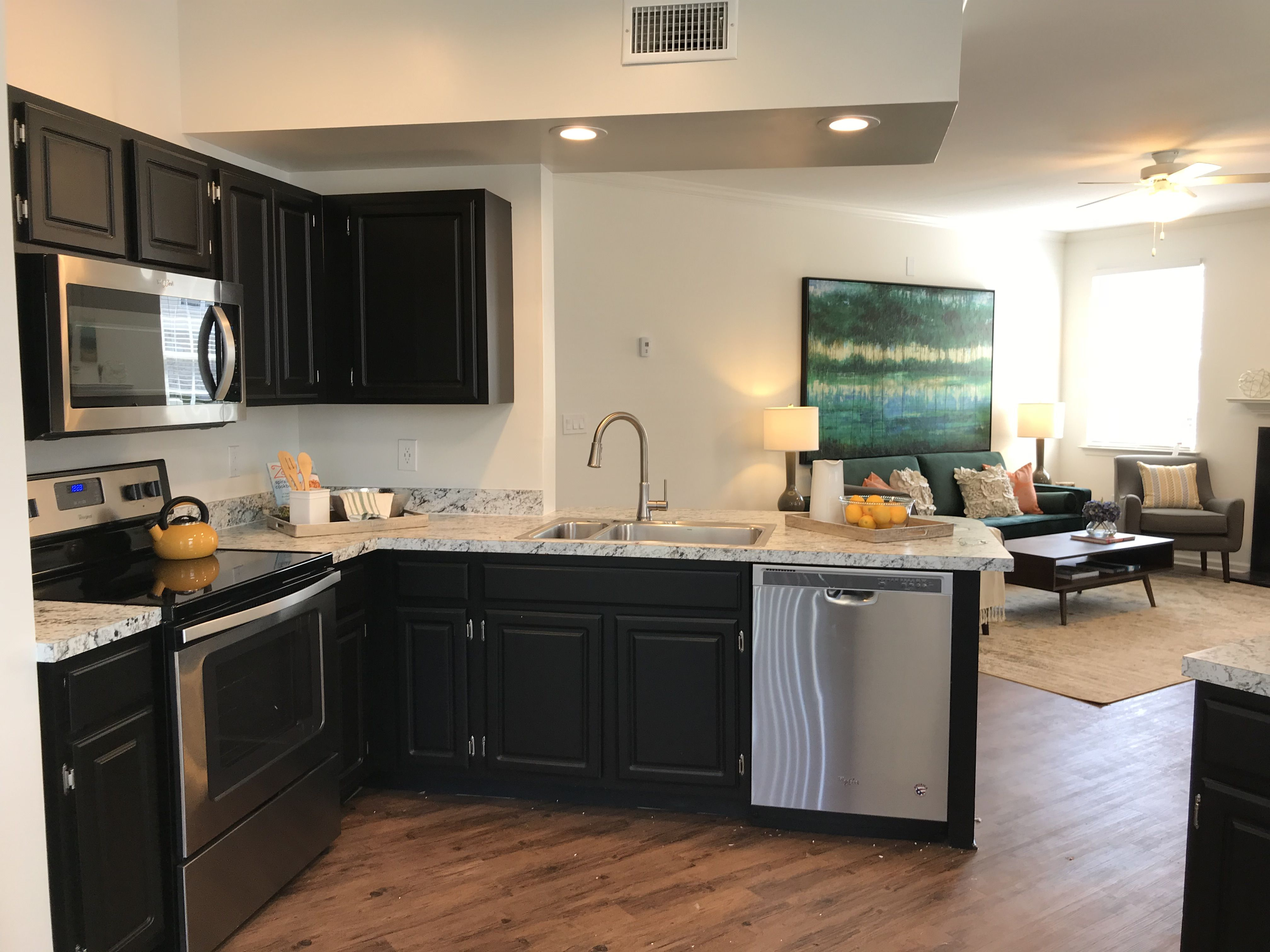Three Bedroom Apartments For Rent In Limerick Pa Apartments For Rent Luxury Apartments Apartment