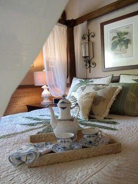 British Colonial Master Bedroom British Colonial Bedroom Colonial Bedroom British Colonial Style