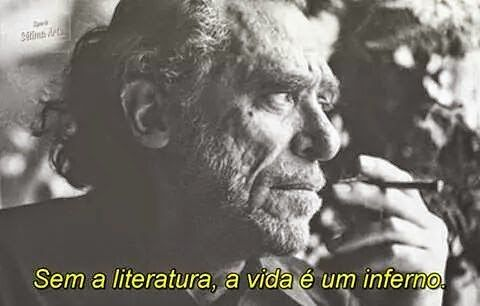#charlesbukowski #literatura #poema #trecho #livros #bukowski #Velhosafado by velhosafadooficial Get much more Bukowski at www.BukowskiGivesMeLife.com