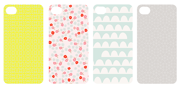 Diy Iphone Case Printables Ruffled Diy Iphone Case Diy Case Iphone Printable