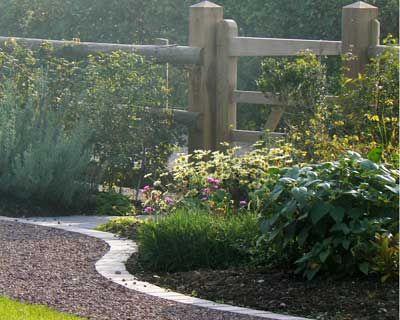 Small Garden Ideas Uk Photograph Gardens Ideas For Gardens Garden Design Ideas Uk Garden Ideas Uk Garden Design