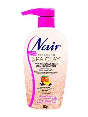 The Best Hair Removal Products Beauty Pinterest Hair Removal