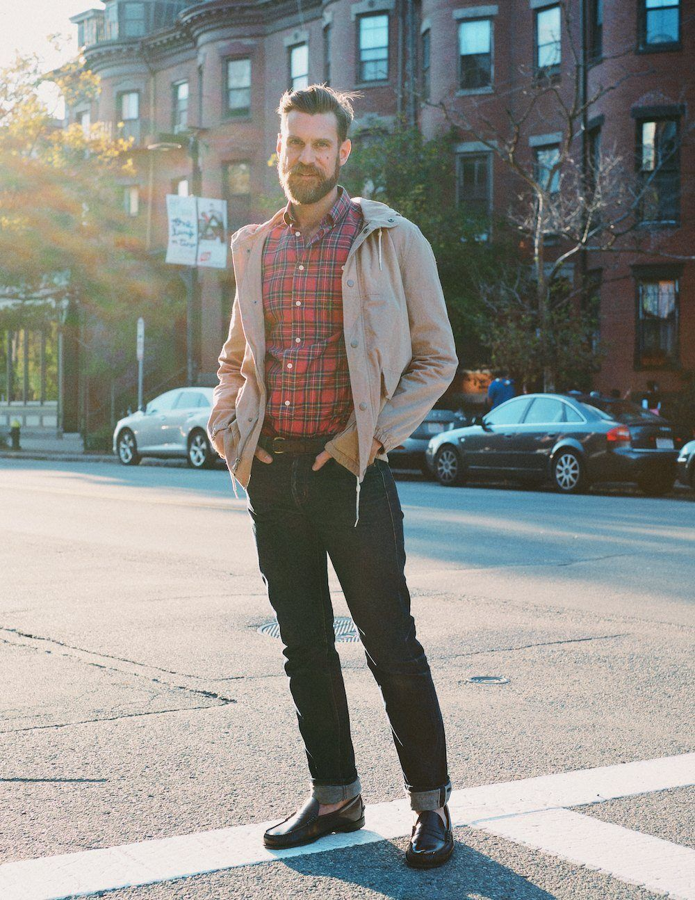 Flannel shirt men outfit  Guys Flannel Shirts u  Best Flannel Outfit Ideas for Men