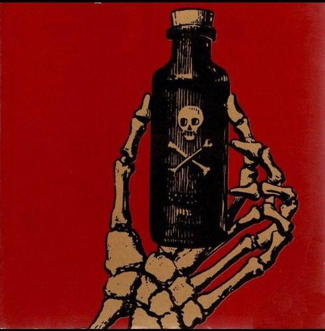Http Ift Tt 2fjqv1n Aesthetic Art Horror Art Red Aesthetic