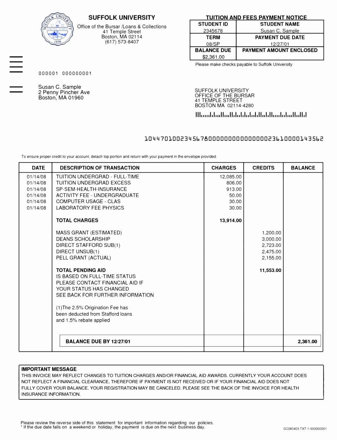 Fake Health Insurance Card Template Best Of 7 Sample Health Insurance Appeal Letter Poitr Invoice Template Invoice Template Word Invoice Example
