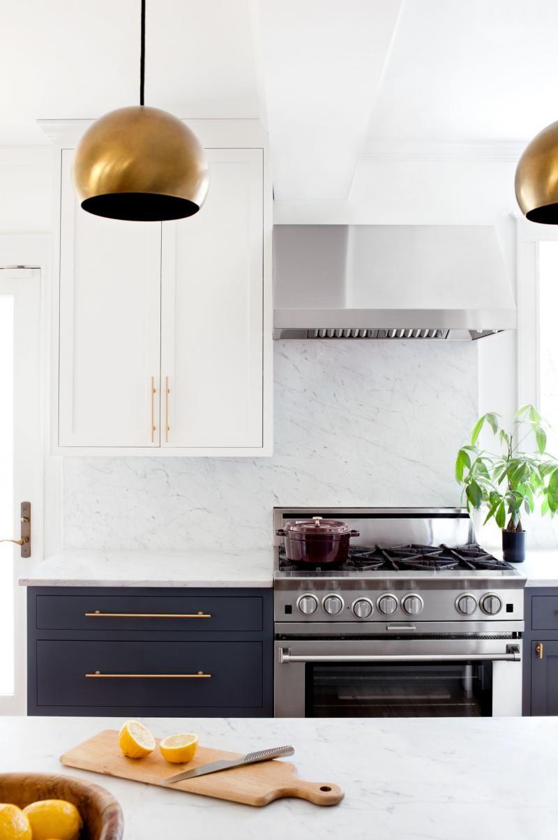 pendant-kitchen-lawson-hord-hughes-1-use | Kitchens | Cozinhas ...
